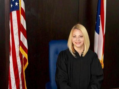 Pscholka-Gartner earns Democratic nomination for Richland County Probate Court Judge