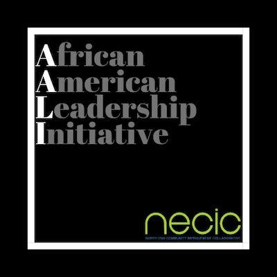 NECIC launches webinar series on leadership development