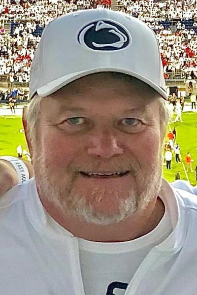 Paul A. Smith