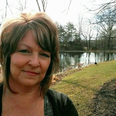 Pain Awareness Month: Mansfield woman talks coping with chronic pain