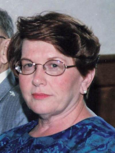 Janet Kilgore