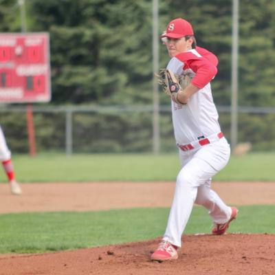 Whippets hold off Warriors for sectional title