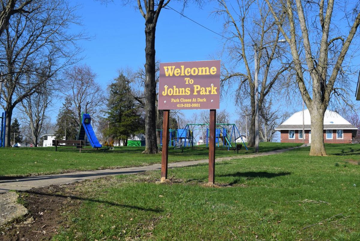 Johns Park