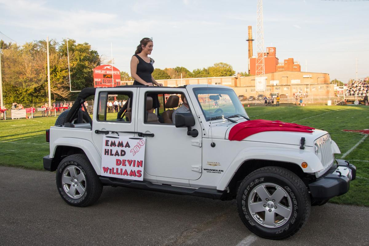 Shelby Homecoming Court - 01.jpg
