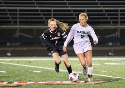 Madison wins Final Four tilt in OT, advances to state title match
