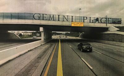 Gemini Place