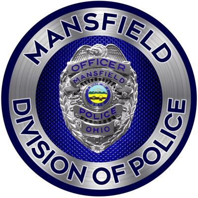 UPDATE: Mansfield Police say 17-year-old boy was victim in Saturday night shooting death