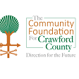 Community Foundation for Crawford County raising money for Come Home Scholarships