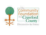 Community Foundation for Crawford County announces CARES Act grant awardees