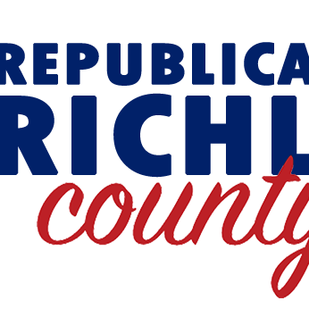 Richland County Republican Party to select new county commissioner Wednesday