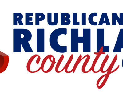 Romanchuk, Obhof to lead local Trump campaign event Tuesday