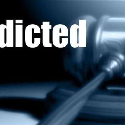 Shelby man indicted on murder, kidnapping charges in death of wife