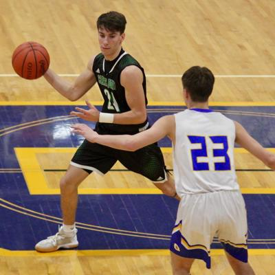 Balanced Attack: Clear Fork stops Ontario in MOAC showdown