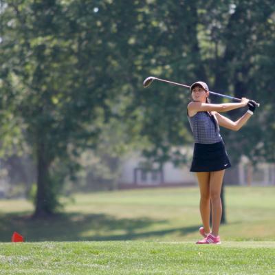Three-Peat: Ashland girls win third straight district title, state tournament awaits