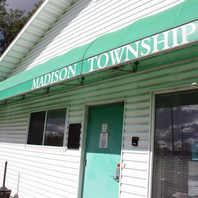 Madison Twp. Fire Dept. to join fuel program, saving costs
