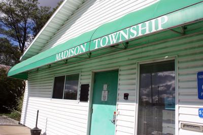 MadisonTownship Trustees building.jpg