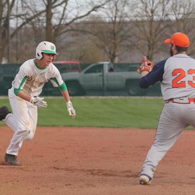 Baseball tournament schedule features marquee matchups
