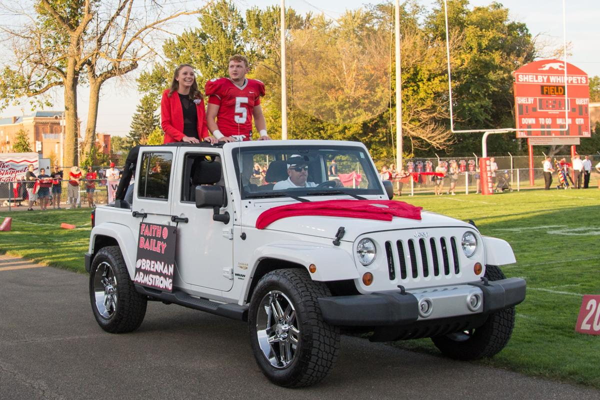 Shelby Homecoming Court - 02.jpg