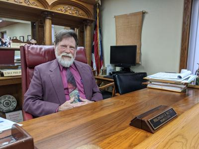 Here's why you should care about the probate court race