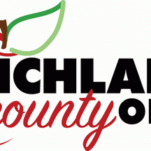 Richland County commissioners approve 2020 tax budget