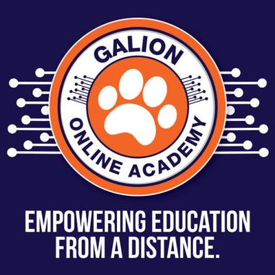 Galion Schools launching online academy for new school year