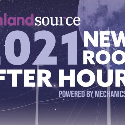 Newsroom After Hours concert series returns July 16
