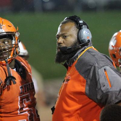 Mansfield Sr., Shelby, Lucas and Hillsdale learn playoff assignments