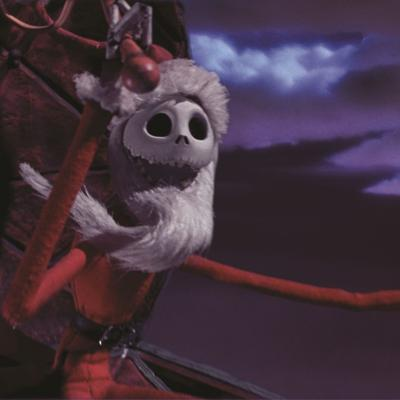 Columbus Symphony features The Nightmare Before Christmas on Oct. 19