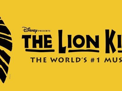 Lion King tickets on sale in Cleveland on Monday, June 21