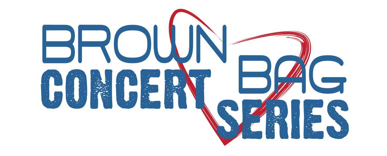 Brown Bag concert series offers music for the lunch hour starting June 19