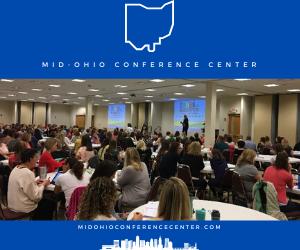 Mid-Ohio Conference Center