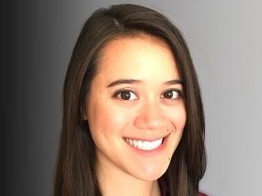 Ohio Eye Associates adds ophthalmologist Lisa Chung, MD, to growing team