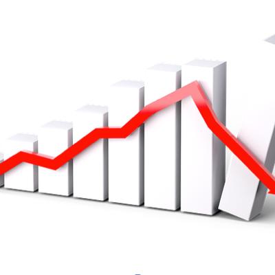 Mansfield, Richland County government leaders anticipate revenue decline due to COVID-19