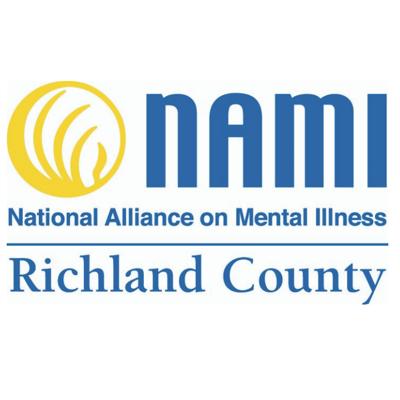 NAMI offers free mental health program beginning Feb. 3