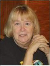 Sherri L. Price