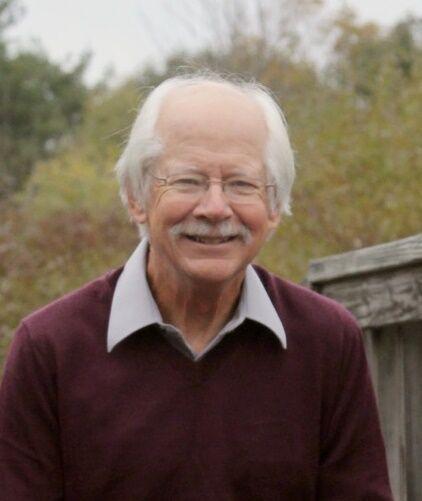 Terry L. Zuercher