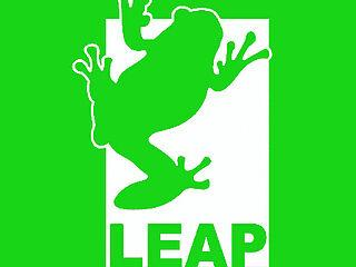 MOESC announces LEAP program expansion
