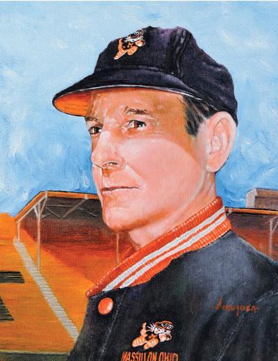Paul Brown Portrait.jpg