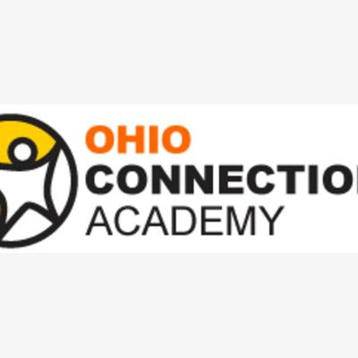 Ohio Connections Academy recognizes Mansfield student