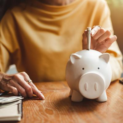 How Much Will You Need to Retire?