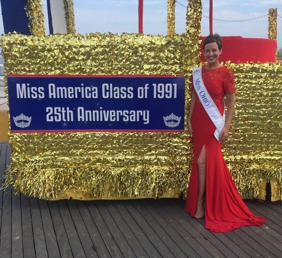 Renee Miss America anniversary.jpeg
