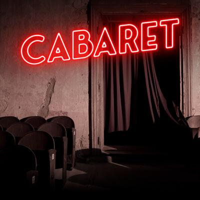 Renaissance to open new season in October with Cabaret