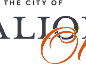 Galion small business loan program topic of Friday meeting