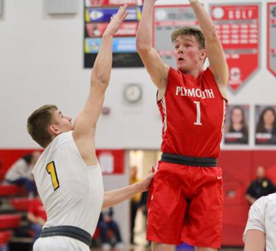 Last-second bucket sends Plymouth past Monroeville