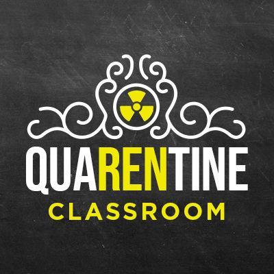 Renaissance Theatre to offer new QuaRENtine Classroom sessions