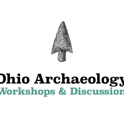 Ohio Archaeology Workshop returns to Loudonville in August
