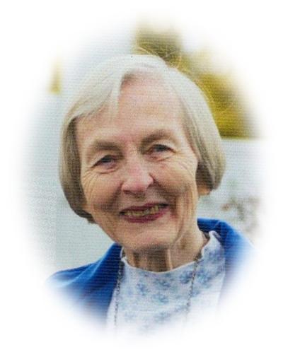 Barbara J. (Hibbard) Gray