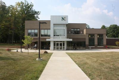 Mansfield-area colleges will resume in-person learning in the fall