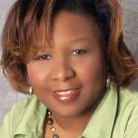 NECIC features Sept. 9 discussion about health disparities in the black community