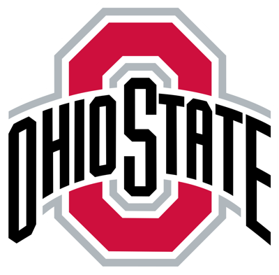 New research, treatment using plasma from recovered COVID-19 patients at Ohio State